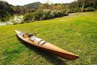 Wholesale for cars: Single Kayak