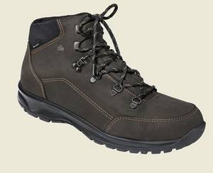 Wholesale Hiking Shoes & Boots: German Workmanship Comfort Hiking  Shoes