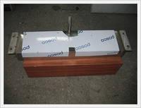 Plate Magnetic Separator