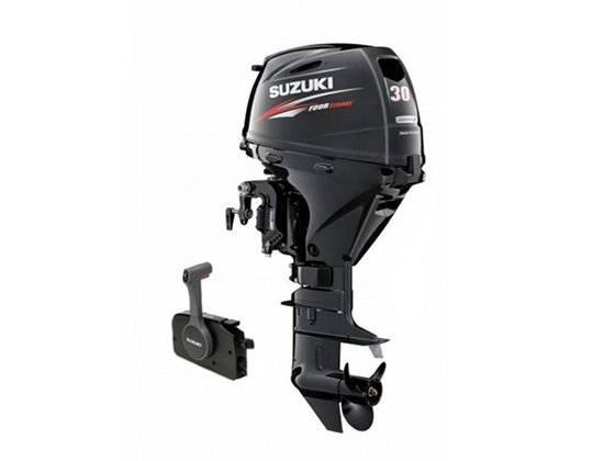 Suzuki 30 Hp Df30atl2 Outboard Motor Buy United States Outboard Engine Boat Vehicle In Ec21