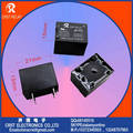 Sell relay,reed,power,automotive,general,communication,2 Pole Changeover
