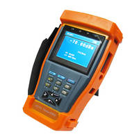 Sell Eleven-in-One CCTV Security Camera Tester STest-895