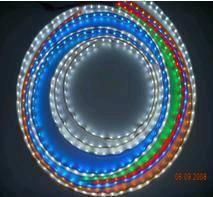 Wholesale led flexible neon: Sell LED Neon Strip, LED Bulb