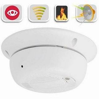 multifunction smoke detector wireless covert camera id 4678770 product detai. Black Bedroom Furniture Sets. Home Design Ideas