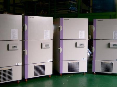 Fridge Freezers & Refrigerators: 2010-2011 Best Refrigerator Reviews