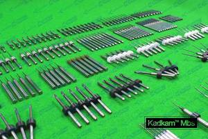 Wholesale zirconia blank: Dental Milling Burs Cutters for CAD/CAM Zirconia and Alloy Blank CNC End Mills Kadkam Mbs