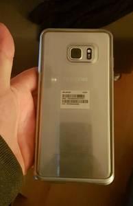 Wholesale e: Sale for S- Amsung G- Alaxy S7 E-dge and S6 E-dge Plus, New , Warranty , Original , Unlocked