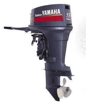 yamaha 40 hp 2 stroke outboard service manual