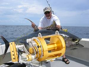 Wholesale fly fishing reel: High Quality China Made Fishing Reel