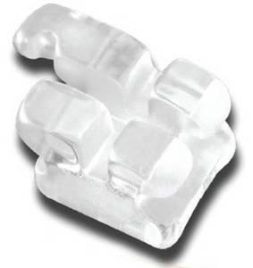 Wholesale brackets: MEI Ceramic Bracket