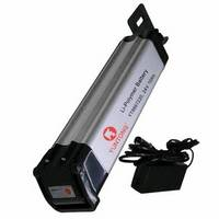 High Capacity Li-po,LIFEPO4 Battery