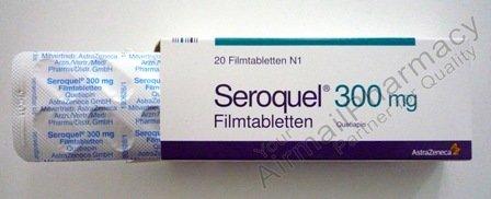 orlistat 60 mg