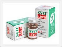SynCera (Dental Bone Graft Materials)