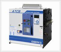 Automatic Transfer Circuit Breaker