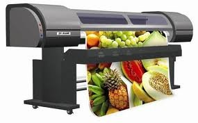 Digital Banner Printing Machine(id:7427855) Product details - View ...