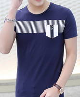 Quality Cotton T Shirt