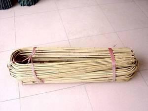 Wholesale Chopsticks: U-shape Bamboo