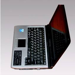 Sell mini laptop--psg002