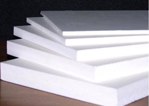 Sell Black Pvc Foam Sheets Pvc Free Foam Board White Pvc
