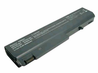 21 battery hp compaq - photo #12