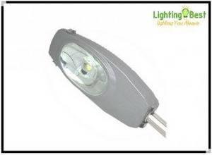 Wholesale MP3 Player Batteries: OEM, ODM Bridgelux And Epistar Single Chip Solar Powered Led Street Lighting