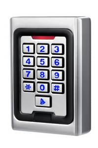 Wholesale smart card reader: RFID Smart Card Reader for Access Control System