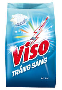 Wholesale mid: Viso Detergent