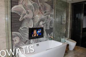 Wholesale bathroom: Bathroom TV