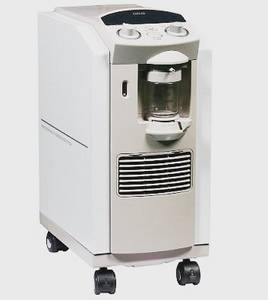Wholesale Oxygen Concentrator: Medical Oxygen Concentrator