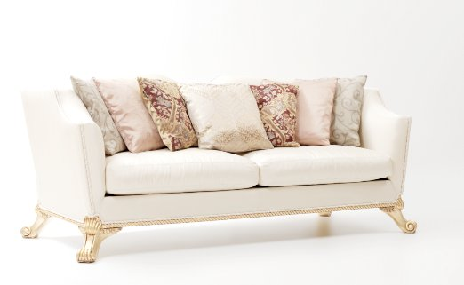 Exclusive sofa id 5822462 product details view for Exclusive sofa