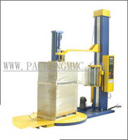 Sell Packaging Machinery