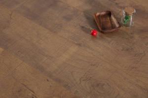 Wholesale hdf flooring: FTB002