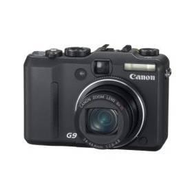 Sell Canon PowerShot