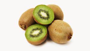 Wholesale mushroom production line: Good Price Quality Fresh Kiwi Fruits