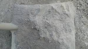Wholesale Potassium Fertilizer: Palm Bunch Ash