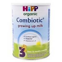 Sell Hipp Organic / Bio Combobiotic Baby and Infant Milk Formula