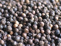 top quality: Sell Black Pepper Top Quality