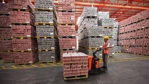 Wholesale mirinda soft drink:  Pepsi, Diet-Coke, Coke-Zero Soft Drinks