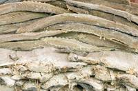 Dried Salted Cod Fish/Cod Fish Fillets