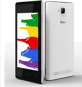 Wholesale china mobile phone: China Supplier Mobile Phone 4.0inch Android 4.4 MTK6572 Dual Core RAM 512M ROM 4GB Smart Phone