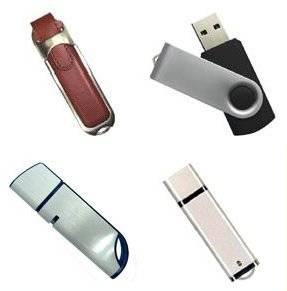 Wholesale Memory Cards: USB Flash Disc, USB Pen, USB Watch