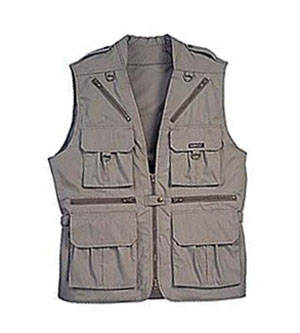 http://image.ec21.com/image/panway/oimg_GC01258430_CA01258461/Photographer%27s_Vest_Jackets_and_Suits_T-shirt_153_.jpg