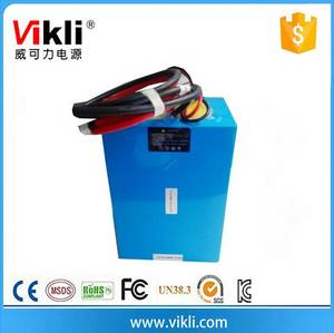 Wholesale ups battery: 12V 100AH LIFEPO4 Batteries Pack in Soft Package for UPS&Energy Storage System