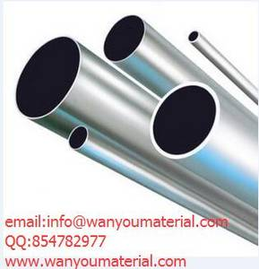 Wholesale rhs steel sizes: Hot DIP Galvanized Steel Pipe