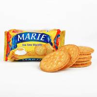 Cookie C Marie/Biscuits