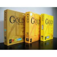 Paperline Gold Copy Paper