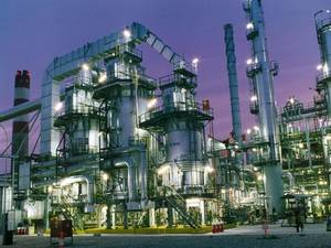 Wholesale Other Petrochemical Related Products: Mazut