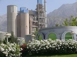 Wholesale Cement: Cement