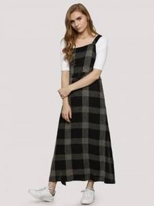 Wholesale Dresses: Dress-  Long Gown     2195