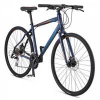 Sell 2016 - Schwinn Super Sport 2 Sport Hybrid Bike
